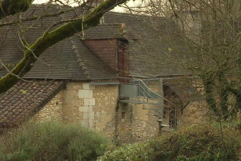 Coup de filet antiterroriste : à Cubjac en Dordogne, on ne savait pas ce qui se passait dans le gîte